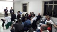 Empresários de Laranjeiras do Sul iniciam o Programa Gestão de Qualidade