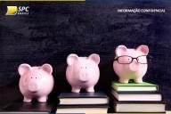 Palestra sobre educação financeira inaugura parceria UniFaciap e SPC Capacita