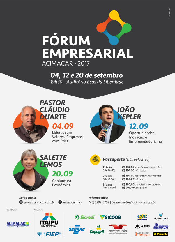 FORUM EMPRESARIAL digital_EK